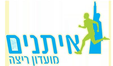 לוגו איתנים
