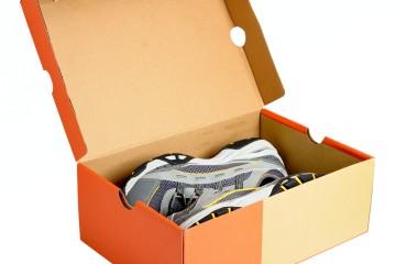 כיצד לבחור נעלי ריצה לריצה